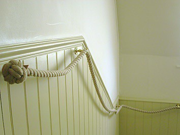 stair-rope-white-wainscotting