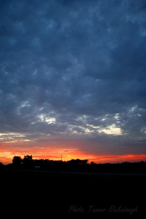 08-13-sunset