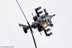 AAC AH-64D Longbow Apache AH1 RIAT 2009 (xnir) Tags: tattoo canon photography eos israel is apache photographer aviation air royal international 2009 nir ניר longbow 100400l benyosef 100400 ah64d xnir בןיוסף photoxnirgmailcom