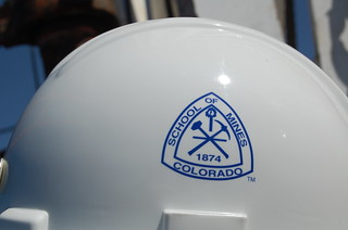Colorado School of Mines Field Program