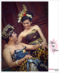 romantic couple (memet metz) Tags: wedding bali couple balinese supershot prewedd baliphotographer balineseprewedding