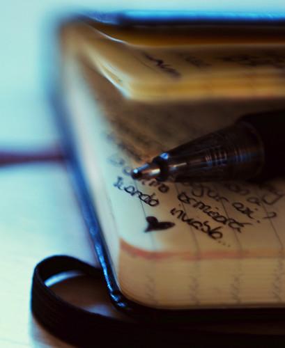 Fotografia de ·Insomnia· a Flickr