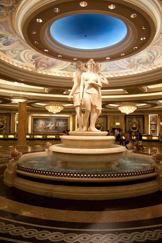 Las Vegas 2009-0091