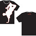 Chosen Dance Boys Black-White T-Shirt Front-Back.jpg