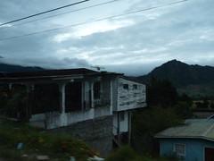 Devastated House (Reinalasol) Tags: landscape flickr land april vista panama 2009 april2009 panama2009 reinalasol