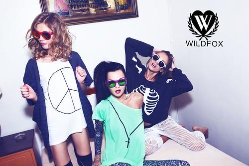 wildfoxyounggunsspring2r