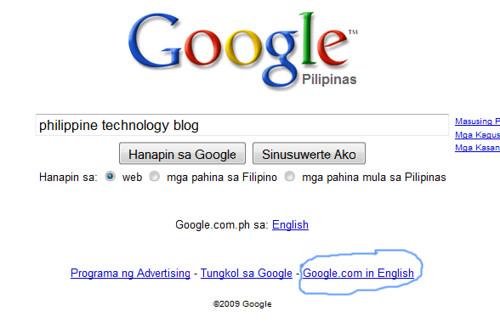 how to find google wonder wheel