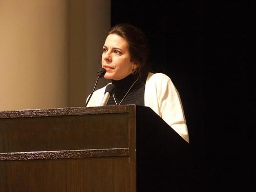 IWD 2007