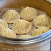 Peaceful Restaurant: xiao long bao