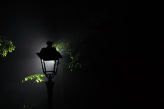 night (fotografone) Tags: mc camerino notte lampione notturno macerata yourcountry