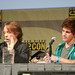 IMG_9631 - James Arnold Taylor & Matt Lanter