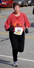 file photo of Patricia Prescott @19th Annual PT8K 10_19_2008 115