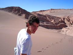 (pdbs) Tags: chile sol pool desert piscina septiembre desierto 18 spa salar vacaciones sal sanpedro calor fiestaspatrias altoatacama