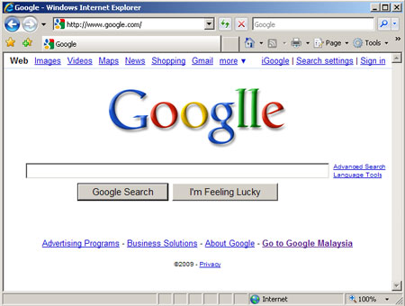 Google-11th-birthday