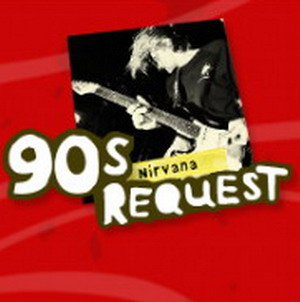 90s Request