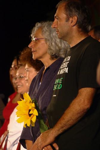 Οικολογόγοι Πράσινοι - Greece's Ecogreens party