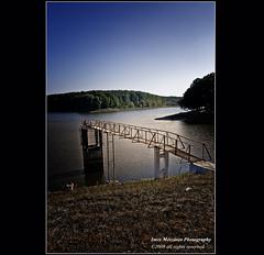 Lakeside (Imre Mszros (Athmossmusic.com)) Tags: lake landscape view lakeside nikond60 nikonflickraward flickrunitedwinner