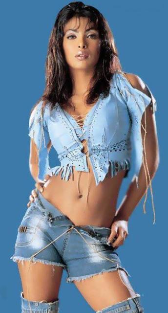 The Anjaana Anjaani Actress is very busy with Ranbir Kapoor now