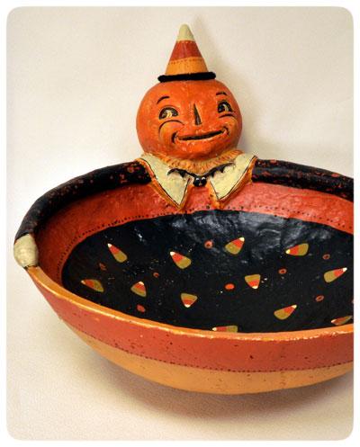 Candycorn-Jack-Bowl