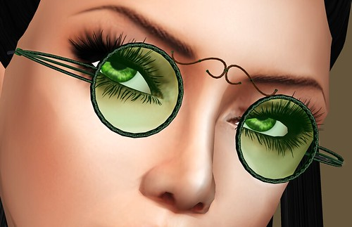 *+CS-Emerald City Glasses+*03