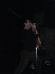 In Chains 7 (TheFourFour.com, Springfield's Music Blog) Tags: show rock metal concert aliceinchains pillbox avarice laynestaley inchains outlandballroom gregfrazier