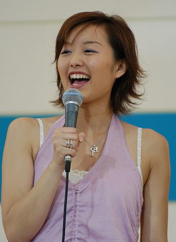 20030726_Nakamura_08