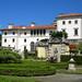 Palacio de Vizcaya