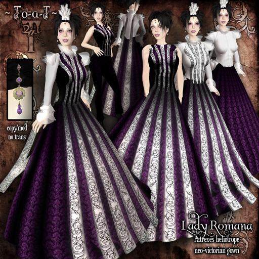 Lady-Romana-Patrex-Disp