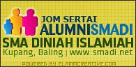 SMA Diniah Islamiah | SMADI.NET