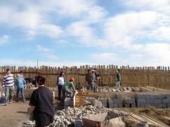 P9142032 (gvMongolia2009) Tags: mongolia habitatforhumanity globalvillage