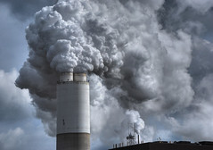 4024864398 f78031c035 m Sundowning Oregon's Only Coal Plant 20 Years Early