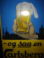 IMG_4818.JPG (lskaarer) Tags: okt 2009 københavn 79