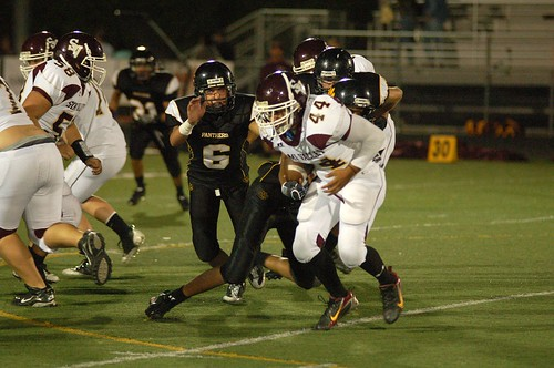 Varsity_vs_Simi_Valley2_190