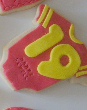 cim bom kurabiye