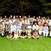 Schmidt Reunion 2004