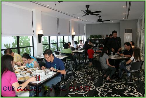 Romulo Cafe-10