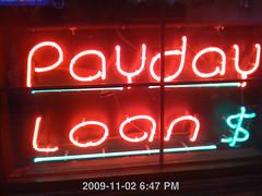 How Payday Loans Online Can Help You