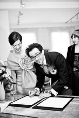 _MG_6389 (Sregtur) Tags: matthieu mariage sandrine