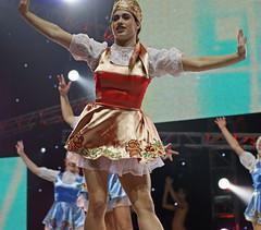 223 - Russian Folk (dictationmonkey) Tags: soyouthinkyoucandance sytycd sytycd2009indianapolis