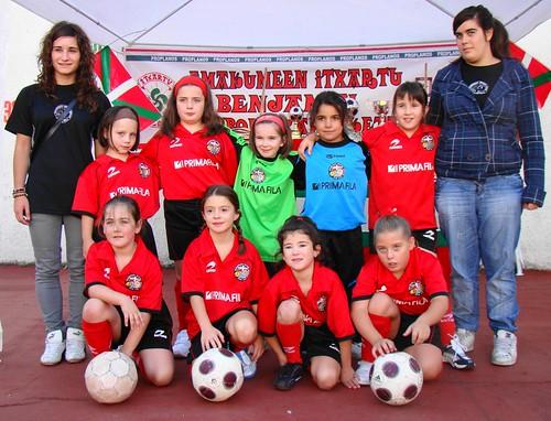 20091003 Nesken futbol txapelketa 043