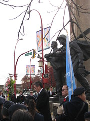 2009_Nov_Remembrance_Day 080
