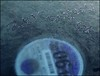 365-141 Zero Degrees Centigrade (@HotpixUK -Add Me On Ipernity 500px) Tags: uk blue autumn england etched hot cold ice water car del point pix frost cheshire pics freezing frosty disk tax windshield icy disc windscreen zero helado hielo picks degree degrees taxdisc hotpix hotpics 365days carámbano grappenhall taxdisk hotpicks hotpixfreeservecouk centigrated hotpixrocketmailcom hotpixukrocketmailcom contacttonysmithgmailcom tonysmithgmailcom tonysmiscscom tonysmithmisamscom