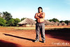 Suptó (Blog Cumplicidade) Tags: brasil jornalismo cerrado fotografia cacique indio fotojornalismo povo xavante canarana paulodearaujo bernardinofurtado jornalismoinvestigativo