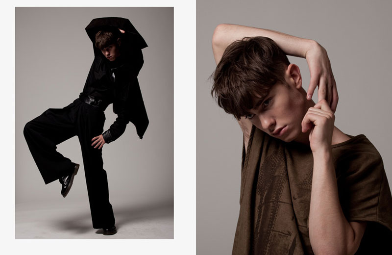 Rory Torrens033_Asger Juel Larsen's Lookbook(Viva models)