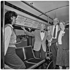SCRTD - Bus Promotion RTD_1865_03 (Metro Transportation Library and Archive) Tags: community promotions specialevents rtd scrtd businterior southerncaliforniarapidtransitdistrict