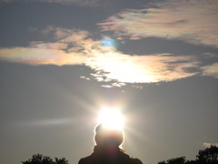 Miracle of the Sun at World Apostolate of Fatima (Loci Lenar) Tags: usa photography interestingness interesting shrine catholic image rss god faith jesus nj images blogs christian photoblog bloglines feed christianity scripture feeds netnewswire pressrelease ourladyoffatima catholicshrine bluearmyshrine washingtonnj nationalbluearmyshrine worldapostolateoffatima mracleofthesun