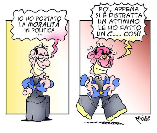 Moralit�