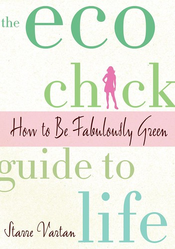 Eco chick book cover hi res