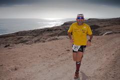 gando (113 de 187) (Alberto Cardona) Tags: grancanaria trail montaña runner 2009 carreras carrera extremo gando montaa