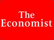 economist_logo_partner